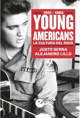 young-americans